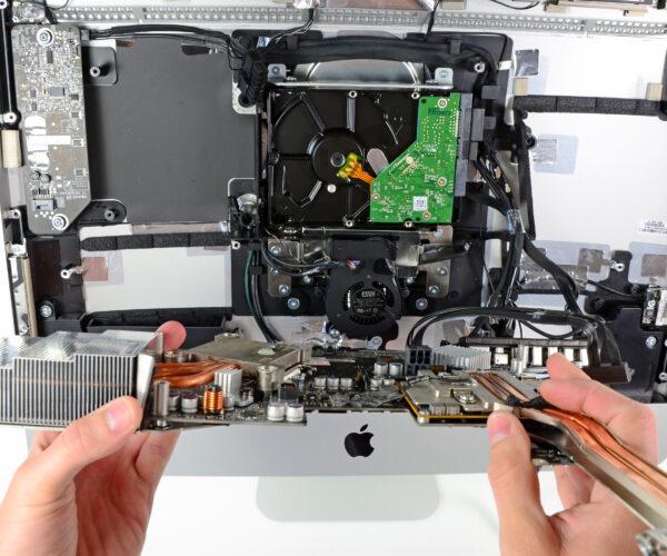 apple-repair