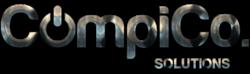 CompiCo. LLC.
